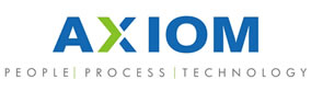 Axiom Consulting Limited